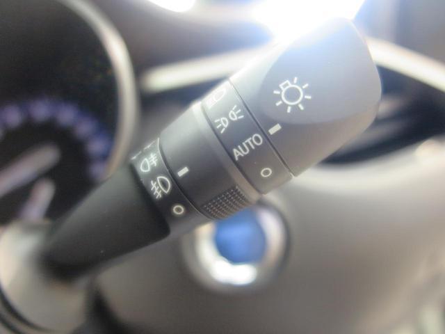 G LEDエディション 特別仕様車 純正9型ナビ シーケンシャルLEDヘッド プリクラッシュセーフティ クリアランスソナー ブラインドスポットモニター 純正18アルミ シートヒーター バックカメラ(29枚目)