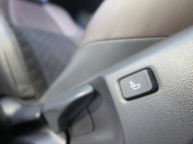 G LEDエディション 特別仕様車 純正9型ナビ シーケンシャルLEDヘッド プリクラッシュセーフティ クリアランスソナー ブラインドスポットモニター 純正18アルミ シートヒーター バックカメラ(35枚目)