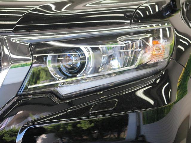 TX 登録済未使用車 ムーンルーフ モデリスタフロントエアロ クリアランスソナー ディーゼル ブラックルーフレール セーフティセンス LEDヘッドランプ 黒内装 純正17アルミ スマートキー(28枚目)