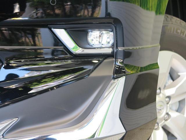 TX 登録済未使用車 ムーンルーフ モデリスタフロントエアロ クリアランスソナー ディーゼル ブラックルーフレール セーフティセンス LEDヘッドランプ 黒内装 純正17アルミ スマートキー(29枚目)