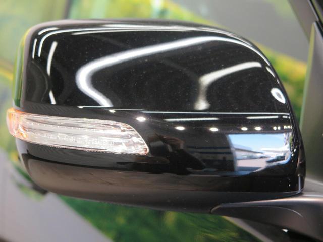 TX 登録済未使用車 ムーンルーフ モデリスタフロントエアロ クリアランスソナー ディーゼル ブラックルーフレール セーフティセンス LEDヘッドランプ 黒内装 純正17アルミ スマートキー(32枚目)