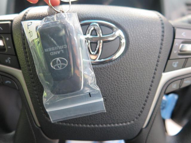 TX 登録済未使用車 ムーンルーフ モデリスタフロントエアロ クリアランスソナー ディーゼル ブラックルーフレール セーフティセンス LEDヘッドランプ 黒内装 純正17アルミ スマートキー(34枚目)