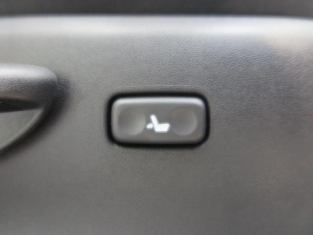 TX 登録済未使用車 ムーンルーフ モデリスタフロントエアロ クリアランスソナー ディーゼル ブラックルーフレール セーフティセンス LEDヘッドランプ 黒内装 純正17アルミ スマートキー(39枚目)