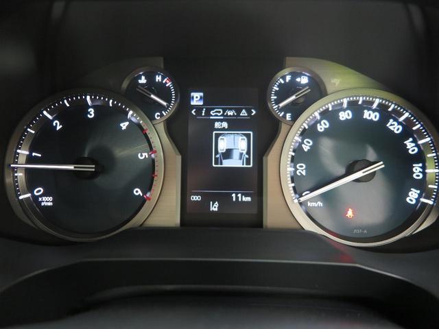 TX 登録済未使用車 ムーンルーフ モデリスタフロントエアロ クリアランスソナー ディーゼル ブラックルーフレール セーフティセンス LEDヘッドランプ 黒内装 純正17アルミ スマートキー(40枚目)