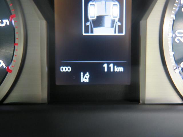 TX 登録済未使用車 ムーンルーフ モデリスタフロントエアロ クリアランスソナー ディーゼル ブラックルーフレール セーフティセンス LEDヘッドランプ 黒内装 純正17アルミ スマートキー(41枚目)
