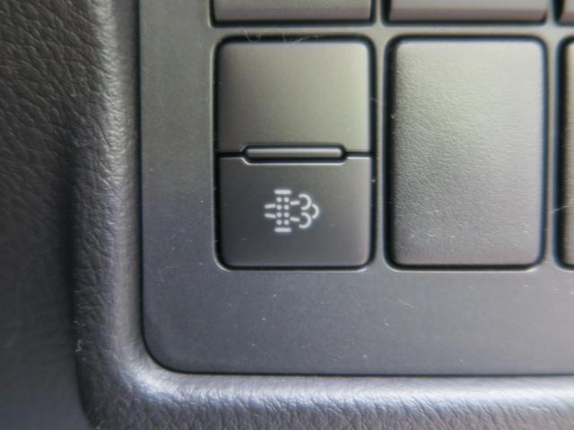 TX 登録済未使用車 ムーンルーフ モデリスタフロントエアロ クリアランスソナー ディーゼル ブラックルーフレール セーフティセンス LEDヘッドランプ 黒内装 純正17アルミ スマートキー(49枚目)