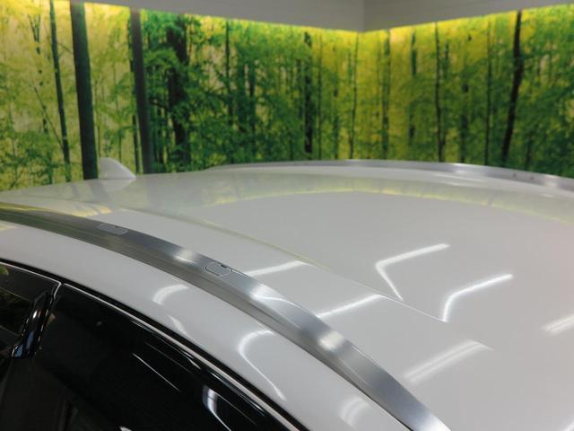 ハイブリッドZ・ホンダセンシング 後期型 純正8型ナビ LEDヘッドランプ ハーフレザーシート レーダークルーズ 純正17アルミ シートヒーター ルーフレール バックカメラ デュアルオートエアコン スマートキー(8枚目)
