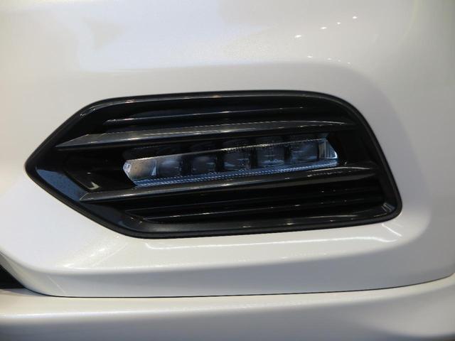 ハイブリッドZ・ホンダセンシング 後期型 純正8型ナビ LEDヘッドランプ ハーフレザーシート レーダークルーズ 純正17アルミ シートヒーター ルーフレール バックカメラ デュアルオートエアコン スマートキー(26枚目)