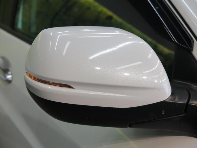 ハイブリッドZ・ホンダセンシング 後期型 純正8型ナビ LEDヘッドランプ ハーフレザーシート レーダークルーズ 純正17アルミ シートヒーター ルーフレール バックカメラ デュアルオートエアコン スマートキー(30枚目)