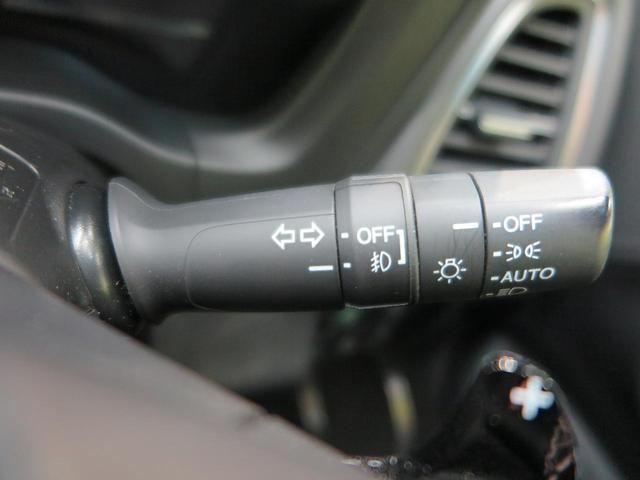 ハイブリッドZ・ホンダセンシング 後期型 純正8型ナビ LEDヘッドランプ ハーフレザーシート レーダークルーズ 純正17アルミ シートヒーター ルーフレール バックカメラ デュアルオートエアコン スマートキー(36枚目)