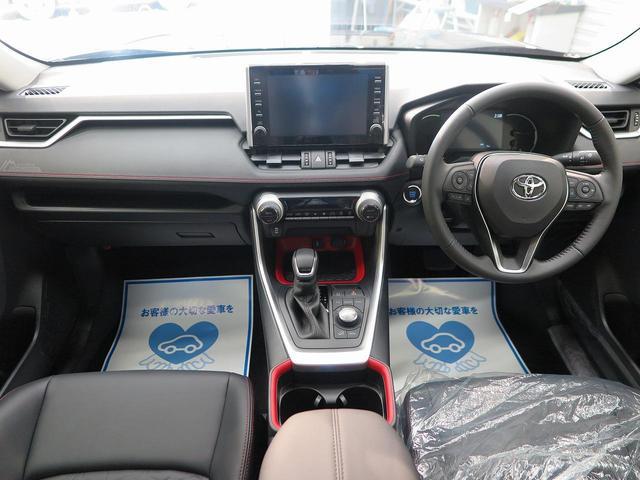 アドベンチャー オフロードパッケージ 登録済み未使用車 純正ディスプレイオーディオ バックカメラ 純正専用18インチアルミホイール 専用サスペンション ルーフレール LEDヘッド セーフティセンス 4WD(2枚目)