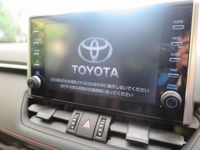 アドベンチャー オフロードパッケージ 登録済み未使用車 純正ディスプレイオーディオ バックカメラ 純正専用18インチアルミホイール 専用サスペンション ルーフレール LEDヘッド セーフティセンス 4WD(4枚目)