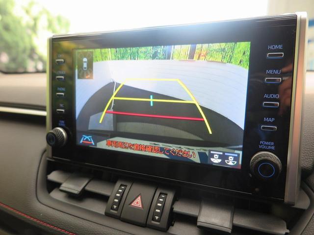 アドベンチャー オフロードパッケージ 登録済み未使用車 純正ディスプレイオーディオ バックカメラ 純正専用18インチアルミホイール 専用サスペンション ルーフレール LEDヘッド セーフティセンス 4WD(5枚目)