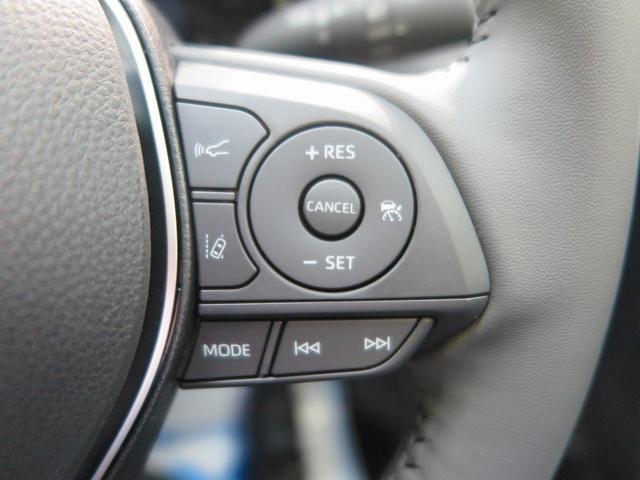 アドベンチャー オフロードパッケージ 登録済み未使用車 純正ディスプレイオーディオ バックカメラ 純正専用18インチアルミホイール 専用サスペンション ルーフレール LEDヘッド セーフティセンス 4WD(7枚目)