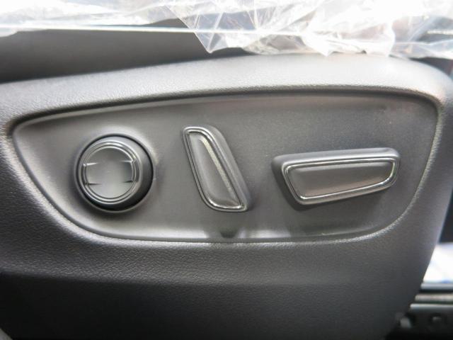 アドベンチャー オフロードパッケージ 登録済み未使用車 純正ディスプレイオーディオ バックカメラ 純正専用18インチアルミホイール 専用サスペンション ルーフレール LEDヘッド セーフティセンス 4WD(8枚目)
