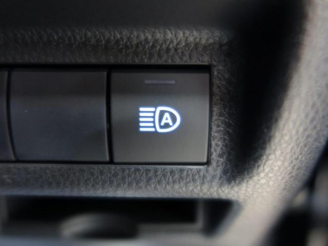 アドベンチャー オフロードパッケージ 登録済み未使用車 純正ディスプレイオーディオ バックカメラ 純正専用18インチアルミホイール 専用サスペンション ルーフレール LEDヘッド セーフティセンス 4WD(9枚目)