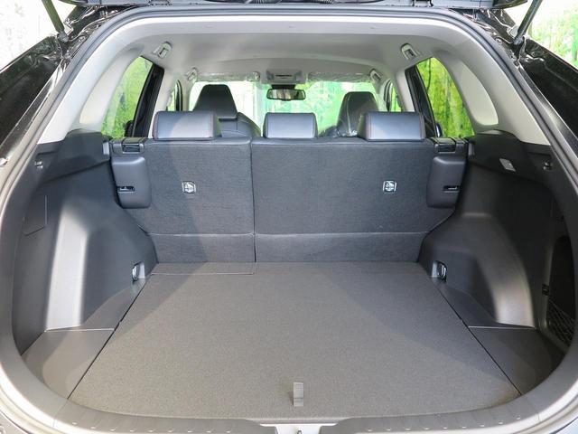 アドベンチャー オフロードパッケージ 登録済み未使用車 純正ディスプレイオーディオ バックカメラ 純正専用18インチアルミホイール 専用サスペンション ルーフレール LEDヘッド セーフティセンス 4WD(12枚目)