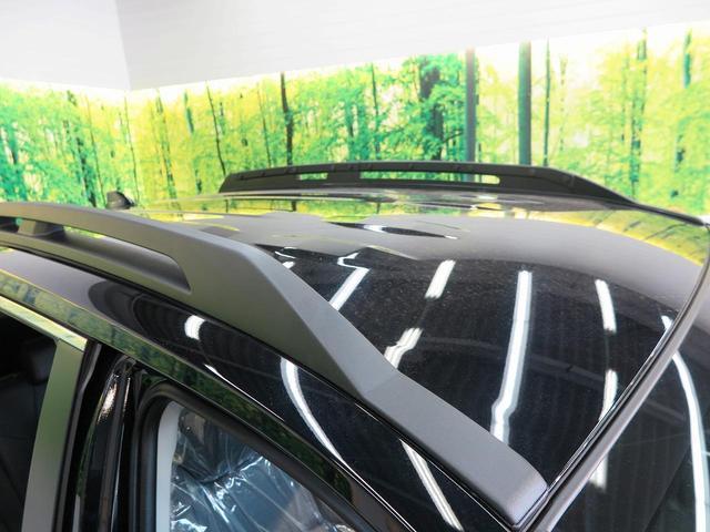 アドベンチャー オフロードパッケージ 登録済み未使用車 純正ディスプレイオーディオ バックカメラ 純正専用18インチアルミホイール 専用サスペンション ルーフレール LEDヘッド セーフティセンス 4WD(16枚目)