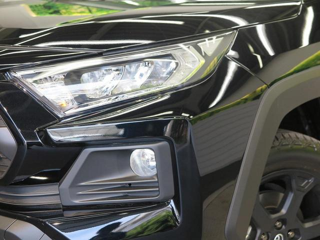 アドベンチャー オフロードパッケージ 登録済み未使用車 純正ディスプレイオーディオ バックカメラ 純正専用18インチアルミホイール 専用サスペンション ルーフレール LEDヘッド セーフティセンス 4WD(25枚目)