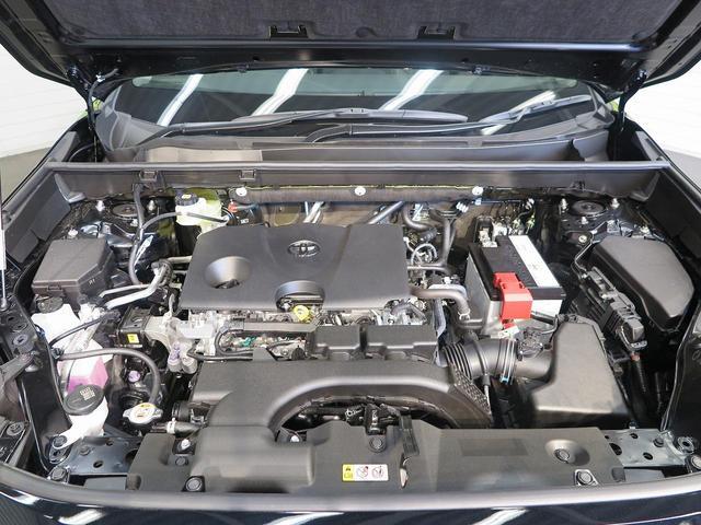 アドベンチャー オフロードパッケージ 登録済み未使用車 純正ディスプレイオーディオ バックカメラ 純正専用18インチアルミホイール 専用サスペンション ルーフレール LEDヘッド セーフティセンス 4WD(29枚目)