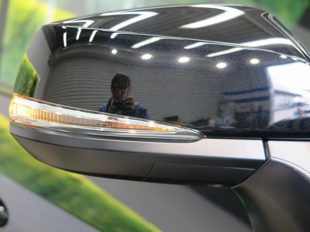 アドベンチャー オフロードパッケージ 登録済み未使用車 純正ディスプレイオーディオ バックカメラ 純正専用18インチアルミホイール 専用サスペンション ルーフレール LEDヘッド セーフティセンス 4WD(30枚目)