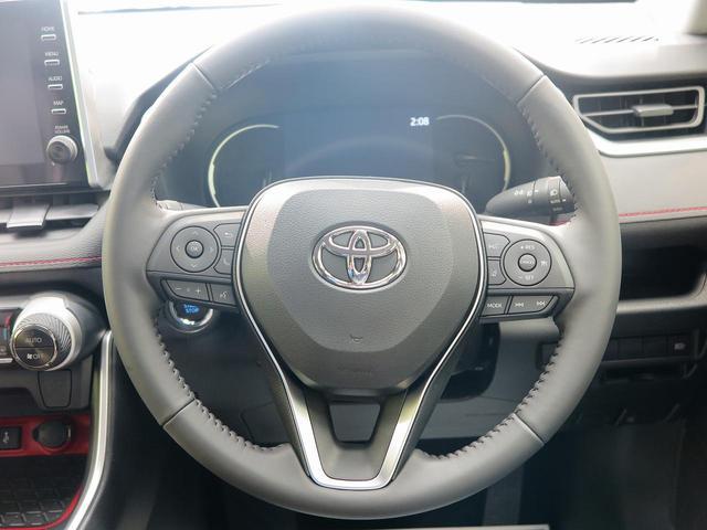 アドベンチャー オフロードパッケージ 登録済み未使用車 純正ディスプレイオーディオ バックカメラ 純正専用18インチアルミホイール 専用サスペンション ルーフレール LEDヘッド セーフティセンス 4WD(31枚目)