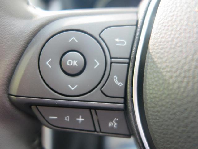 アドベンチャー オフロードパッケージ 登録済み未使用車 純正ディスプレイオーディオ バックカメラ 純正専用18インチアルミホイール 専用サスペンション ルーフレール LEDヘッド セーフティセンス 4WD(32枚目)