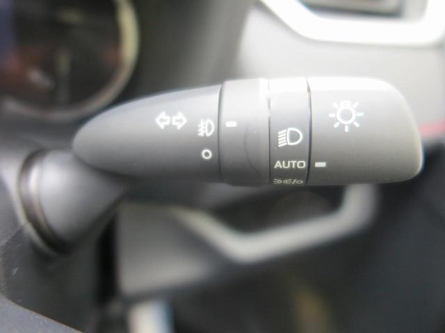 アドベンチャー オフロードパッケージ 登録済み未使用車 純正ディスプレイオーディオ バックカメラ 純正専用18インチアルミホイール 専用サスペンション ルーフレール LEDヘッド セーフティセンス 4WD(34枚目)