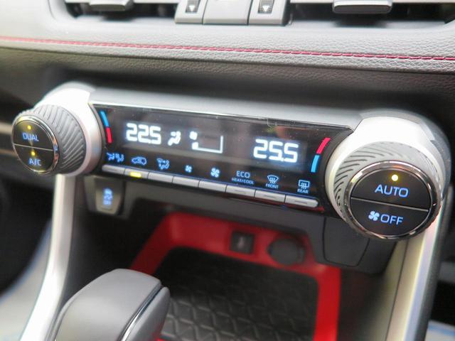 アドベンチャー オフロードパッケージ 登録済み未使用車 純正ディスプレイオーディオ バックカメラ 純正専用18インチアルミホイール 専用サスペンション ルーフレール LEDヘッド セーフティセンス 4WD(37枚目)