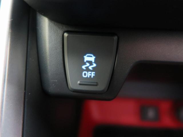 アドベンチャー オフロードパッケージ 登録済み未使用車 純正ディスプレイオーディオ バックカメラ 純正専用18インチアルミホイール 専用サスペンション ルーフレール LEDヘッド セーフティセンス 4WD(38枚目)