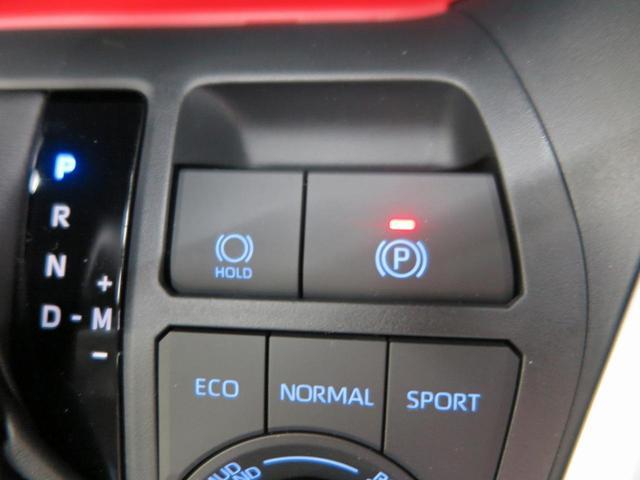 アドベンチャー オフロードパッケージ 登録済み未使用車 純正ディスプレイオーディオ バックカメラ 純正専用18インチアルミホイール 専用サスペンション ルーフレール LEDヘッド セーフティセンス 4WD(41枚目)