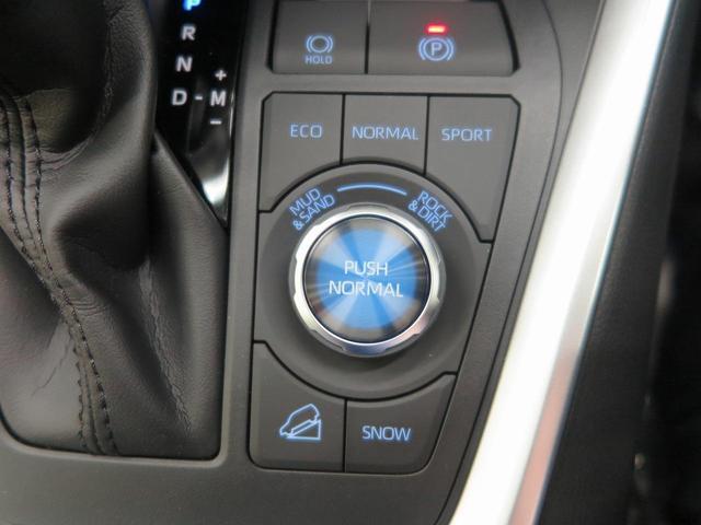 アドベンチャー オフロードパッケージ 登録済み未使用車 純正ディスプレイオーディオ バックカメラ 純正専用18インチアルミホイール 専用サスペンション ルーフレール LEDヘッド セーフティセンス 4WD(42枚目)