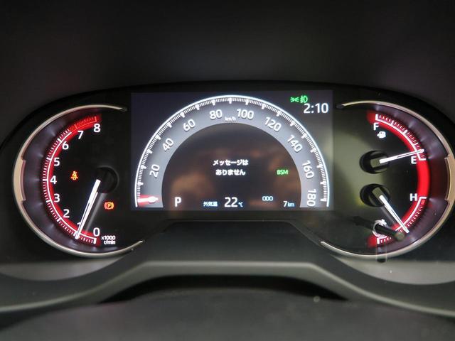 アドベンチャー オフロードパッケージ 登録済み未使用車 純正ディスプレイオーディオ バックカメラ 純正専用18インチアルミホイール 専用サスペンション ルーフレール LEDヘッド セーフティセンス 4WD(44枚目)