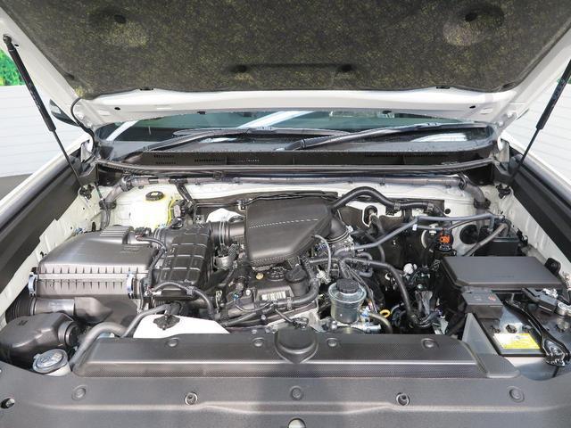 TX Lパッケージ・ブラックエディション 登録済未使用車 ムーンルーフ ディーゼル クリアランスソナー ブラックルーフレール 黒革シート セーフティセンス LEDヘッドランプ 純正19アルミ レーダークルーズ シートベンチレーション(30枚目)