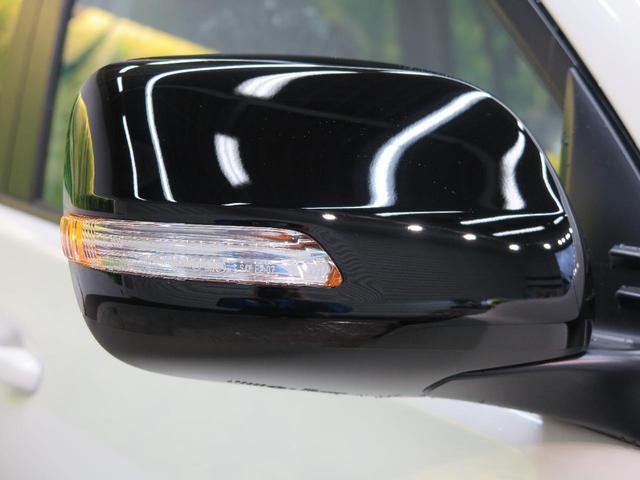 TX Lパッケージ・ブラックエディション 登録済未使用車 ムーンルーフ ディーゼル クリアランスソナー ブラックルーフレール 黒革シート セーフティセンス LEDヘッドランプ 純正19アルミ レーダークルーズ シートベンチレーション(31枚目)