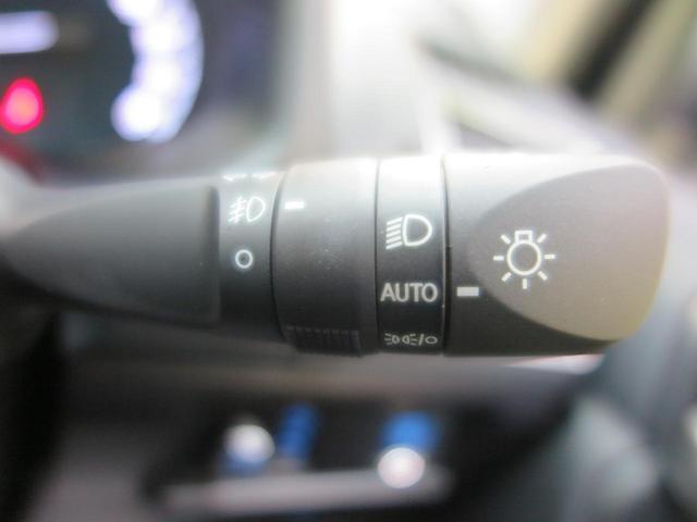 TX Lパッケージ・ブラックエディション 登録済未使用車 ムーンルーフ ディーゼル クリアランスソナー ブラックルーフレール 黒革シート セーフティセンス LEDヘッドランプ 純正19アルミ レーダークルーズ シートベンチレーション(37枚目)