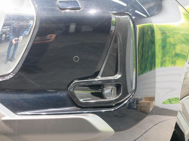 Z プリクラッシュセーフティシステム クリアランスソナー レーダークルーズ LEDヘッド 純正17アルミホイール 革巻きハンドル スマートキー シートリフター(24枚目)