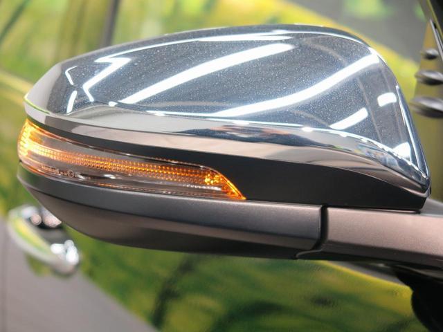 Z プリクラッシュセーフティシステム クリアランスソナー レーダークルーズ LEDヘッド 純正17アルミホイール 革巻きハンドル スマートキー シートリフター(27枚目)