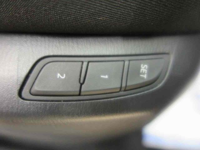 XD プロアクティブ コネクトナビ 360°ビューモニター 衝突被害軽減ブレーキ レーダークルーズ LEDヘッドランプ シートメモリー コーナーセンサー シートヒーター 純正17アルミ オートハイビームアシスト(7枚目)