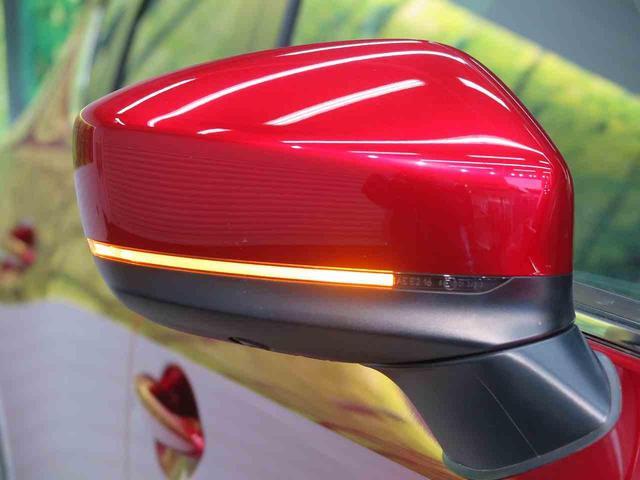 XD プロアクティブ コネクトナビ 360°ビューモニター 衝突被害軽減ブレーキ レーダークルーズ LEDヘッドランプ シートメモリー コーナーセンサー シートヒーター 純正17アルミ オートハイビームアシスト(26枚目)