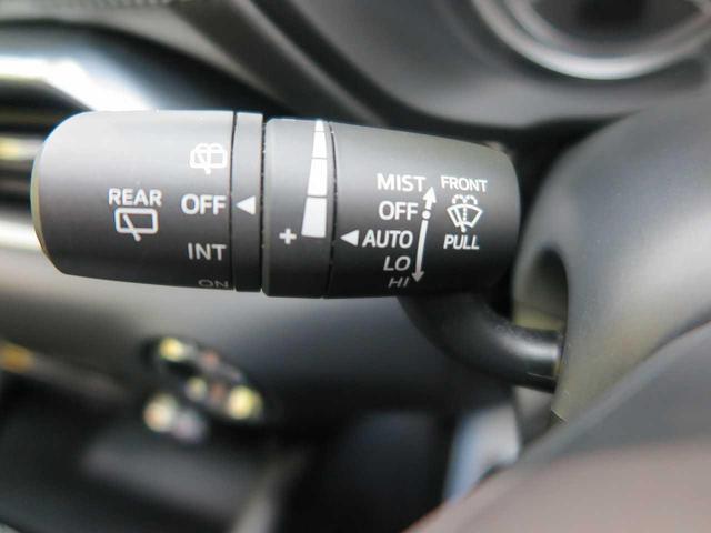 XD プロアクティブ コネクトナビ 360°ビューモニター 衝突被害軽減ブレーキ レーダークルーズ LEDヘッドランプ シートメモリー コーナーセンサー シートヒーター 純正17アルミ オートハイビームアシスト(31枚目)