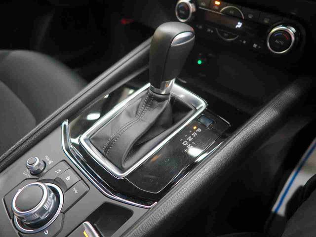 XD プロアクティブ コネクトナビ 360°ビューモニター 衝突被害軽減ブレーキ レーダークルーズ LEDヘッドランプ シートメモリー コーナーセンサー シートヒーター 純正17アルミ オートハイビームアシスト(33枚目)