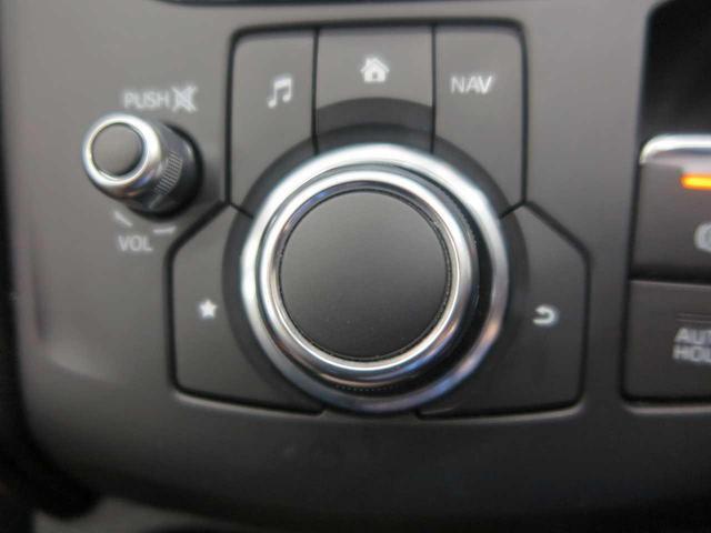 XD プロアクティブ コネクトナビ 360°ビューモニター 衝突被害軽減ブレーキ レーダークルーズ LEDヘッドランプ シートメモリー コーナーセンサー シートヒーター 純正17アルミ オートハイビームアシスト(34枚目)