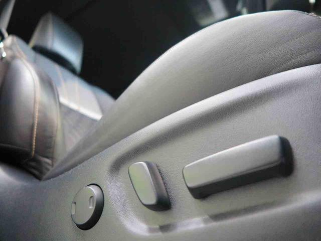 プレミアム 後期型 10型BIG-X ムーンルーフ 後席モニター セーフティセンス シーケンシャルLEDヘッド クリアランスソナー フロント・サイド・バックカメラ 電動リアゲート 純正18アルミ(13枚目)