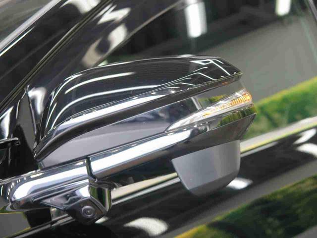 プレミアム 後期型 10型BIG-X ムーンルーフ 後席モニター セーフティセンス シーケンシャルLEDヘッド クリアランスソナー フロント・サイド・バックカメラ 電動リアゲート 純正18アルミ(29枚目)