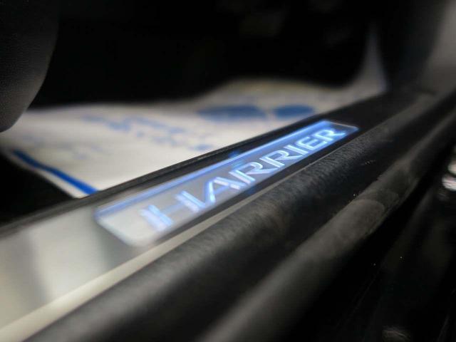 プレミアム 後期型 10型BIG-X ムーンルーフ 後席モニター セーフティセンス シーケンシャルLEDヘッド クリアランスソナー フロント・サイド・バックカメラ 電動リアゲート 純正18アルミ(58枚目)