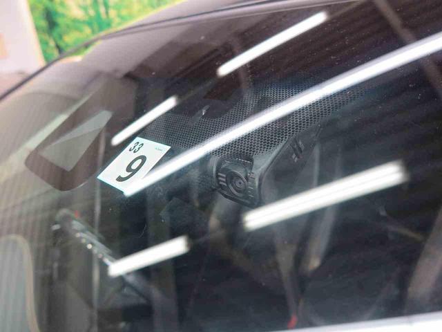 プレミアム 後期型 10型BIG-X ムーンルーフ 後席モニター セーフティセンス シーケンシャルLEDヘッド クリアランスソナー フロント・サイド・バックカメラ 電動リアゲート 純正18アルミ(60枚目)