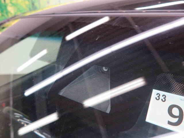 プレミアム 後期型 10型BIG-X ムーンルーフ 後席モニター セーフティセンス シーケンシャルLEDヘッド クリアランスソナー フロント・サイド・バックカメラ 電動リアゲート 純正18アルミ(61枚目)