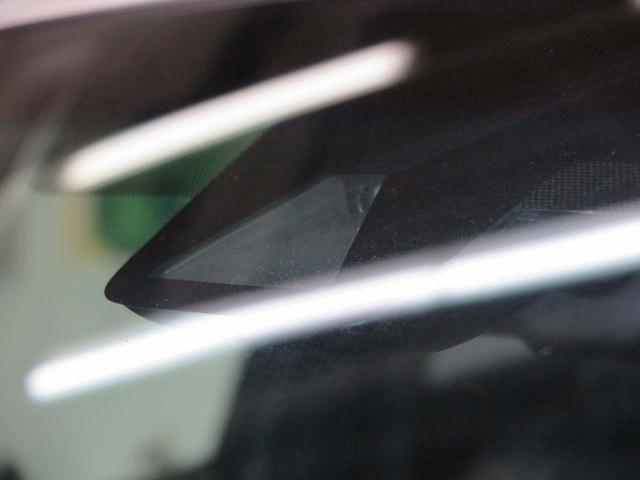 プログレス メタル アンド レザーパッケージ 後期型 メーカーナビ ムーンルーフ 黒革シート パノラミックビューモニター プリクラッシュセーフティ クリアランスソナー レーダークルーズ 電動リアゲート 純正18アルミ シートベンチレーション(43枚目)