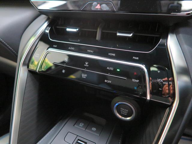 Z レザーパッケージ 調光式パノラマルーフ 12.5型JBLサウンドナビ パノラミックビューモニタ- ETC シートヒーター セーフティセンス レーダークルーズ ハンズフリーパワーバックドア 純正19アルミ ETC(36枚目)